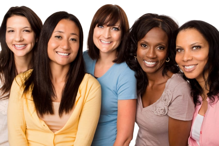 Acupuncture & Women's Health